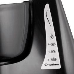 IMAGEM 7: BATEDEIRA MONDIAL PREMIUM - B04 - PRETA