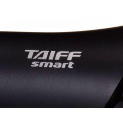 IMAGEM 7: SECADOR DE CABELO TAIFF SMART - PRETO - 1300W