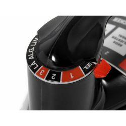 IMAGEM 2: FERRO A SECO BLACK & DECKER VFA1110 - PRETO