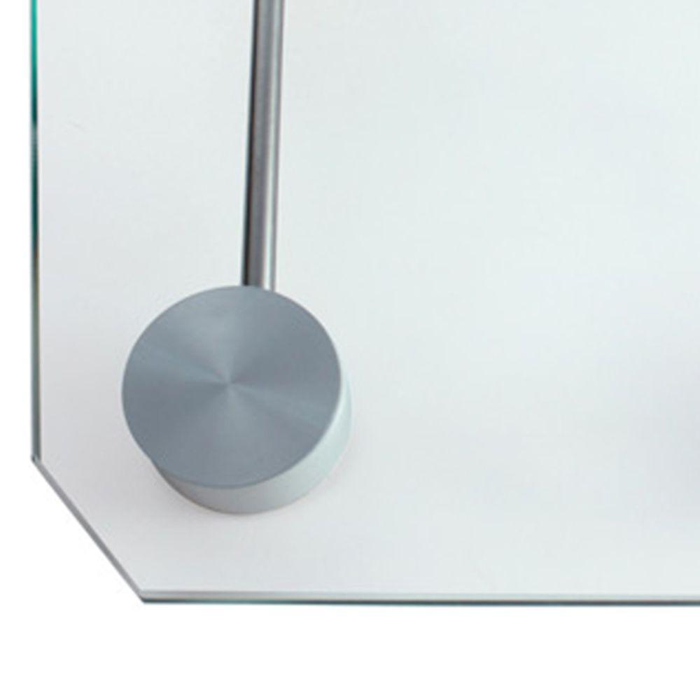 BALANÇA DIGITAL BATIKI EQUILÍBRIO QE 2003A QUADRADA 150KG J  #1EAD9E 1600x1600 Balança Digital De Banheiro Extra