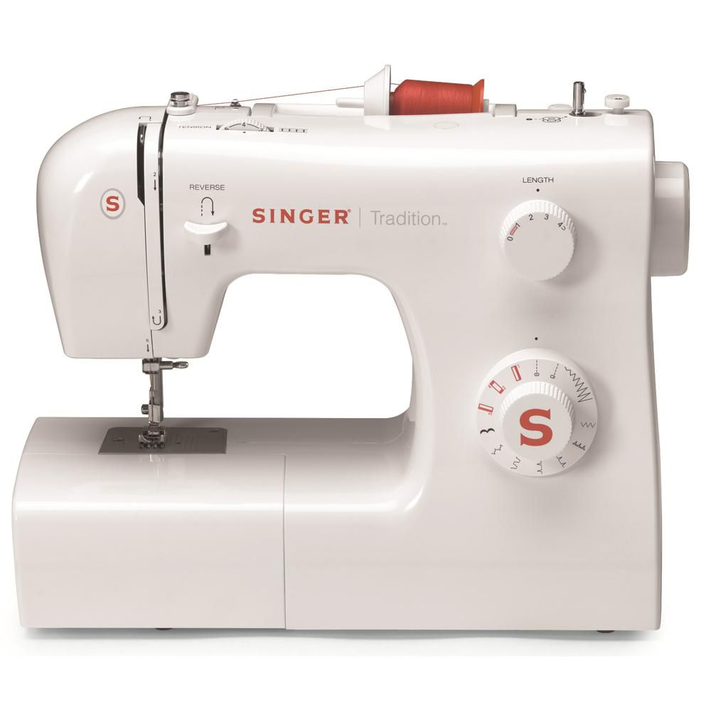 e99670 singer sewing machine