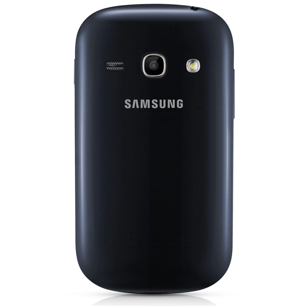 Pc Suite Ðа Samsung