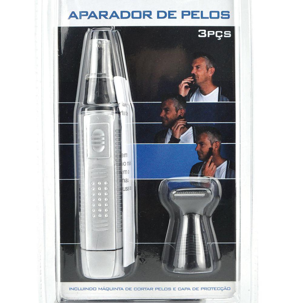 Armario Lavadora Carga Superior ~ APARADOR DE P u00caLOS DE NARIZ E COSTELETA 51042 BATIKI PRATA CROMADO J MAHFUZ