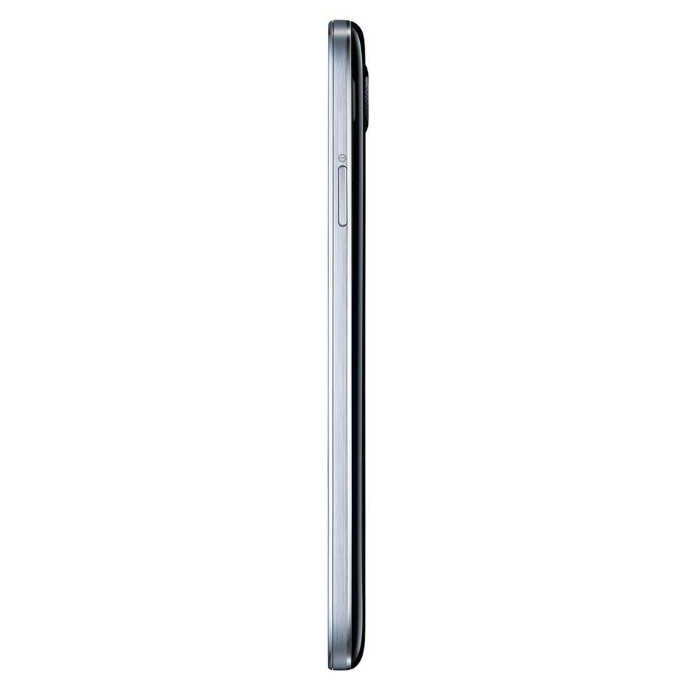 Samsung S5230 Tocco Lite Hello Kitty, un móvil táctil de gama media ...