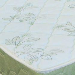 IMAGEM 4: COLCHÃO CASAL CASTOR SLEEP MAX D33 - 138X 188 X18 CM - SELO INMETRO