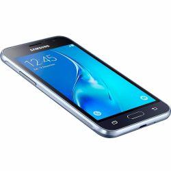 """IMAGEM 3: SMARTPHONE DESBLOQUEADO SAMSUNG GALAXY J1 2016 - DUAL CHIP - ANDROID - TELA 4,5"""" - 8GB - CÂMERA 5MP  - DOURADO"""