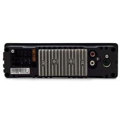 IMAGEM 4: SOM AUTOMOTIVO PÓSITRON SP2210 UB - USB - LEITOR DE CARTÃO - AUXILIAR - MP3 E WMA - PRETO