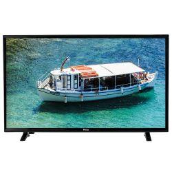 """IMAGEM 1: TV LED 32"""" HD PHILCO PH32E31DG - 2 HDMI - 1 USB 2.0 - 1 ENTRADA DIGITAL E ANALÓGIA"""