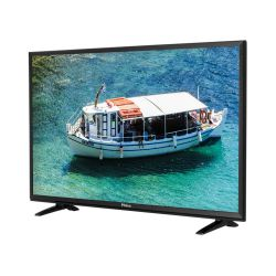 """IMAGEM 2: TV LED 32"""" HD PHILCO PH32E31DG - 2 HDMI - 1 USB 2.0 - 1 ENTRADA DIGITAL E ANALÓGIA"""