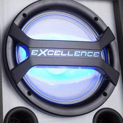 IMAGEM 3: CAIXA AMPLIFICADA NKS PK-3000 EXCELLENCE 300W RMS BLUETOOTH USB