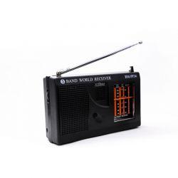 IMAGEM 3: RÁDIO PORTÁTIL RM-PF34 MOTOBRAS 3 FAIXAS FM/OM/OC PILHAS