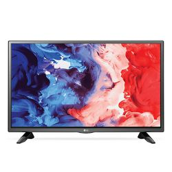 "IMAGEM 1: SMART TV LG 32"" LED HD 32LH570B - WI-FI - 2 HDMI - USB - TV DIGITAL"