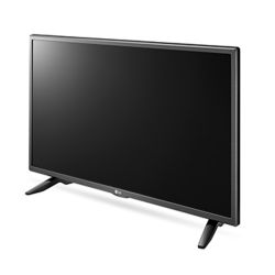 "IMAGEM 6: SMART TV LG 32"" LED HD 32LH570B - WI-FI - 2 HDMI - USB - TV DIGITAL"