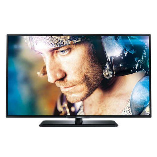 "SMART TV LED PHILIPS 430PFG5100/78 TELA 43"" FULL HD - WI-FI INTEGRADO"