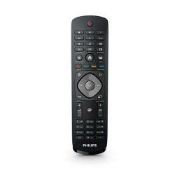 "IMAGEM 3: SMART TV LED PHILIPS 430PFG5100/78 TELA 43"" FULL HD - WI-FI INTEGRADO"
