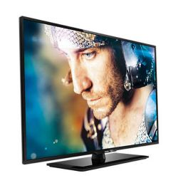 "IMAGEM 4: SMART TV LED PHILIPS 430PFG5100/78 TELA 43"" FULL HD - WI-FI INTEGRADO"