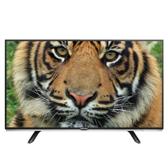 "SMART TV PANASONIC VIERA 40"" TC-40DS600B LED - FULLHD - WI FI INTEGRADO"