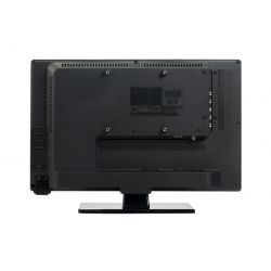 "IMAGEM 3: TV LED 16"" PHILCO PH16D10D HD CONVERSOR DIGITAL HDMI - PRETO"