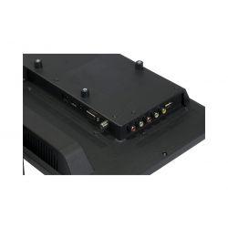 "IMAGEM 5: TV LED 16"" PHILCO PH16D10D HD CONVERSOR DIGITAL HDMI - PRETO"