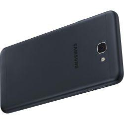 """IMAGEM 4: SMARTPHONE SAMSUNG J7 PRIME DUAL CHIP 4G CÂMERA 13MP E TELA 5.5"""" - PRETO"""
