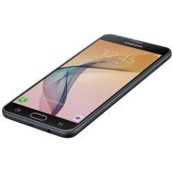 """IMAGEM 6: SMARTPHONE SAMSUNG J7 PRIME DUAL CHIP 4G CÂMERA 13MP E TELA 5.5"""" - PRETO"""