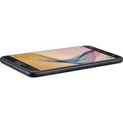 """IMAGEM 7: SMARTPHONE SAMSUNG J7 PRIME DUAL CHIP 4G CÂMERA 13MP E TELA 5.5"""" - PRETO"""
