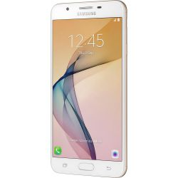 """IMAGEM 3: SMARTPHONE SAMSUNG J7 PRIME DUAL CHIP 4G CÃMERA 13MP E TELA 5.5"""" - DOURADO"""