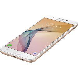 """IMAGEM 5: SMARTPHONE SAMSUNG J7 PRIME DUAL CHIP 4G CÃMERA 13MP E TELA 5.5"""" - DOURADO"""