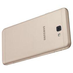 """IMAGEM 7: SMARTPHONE SAMSUNG J7 PRIME DUAL CHIP 4G CÃMERA 13MP E TELA 5.5"""" - DOURADO"""