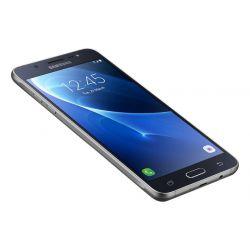 IMAGEM 2: SMARTPHONE SAMSUNG GALAXY J5 METAL QUAD-CORE 16GB 4G - PRETO