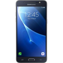 IMAGEM 3: SMARTPHONE SAMSUNG GALAXY J5 METAL QUAD-CORE 16GB 4G - PRETO