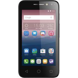 "IMAGEM 2: SMARTPHONE ALCATEL PIXI 4 COLORS - 4"" - 8GB - 1.3GHZ"