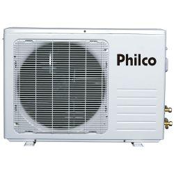 IMAGEM 3: AR CONDICIONADO PHILCO PH180000FM5 SLEEP E TIMER FRIO 18.000 BTU/H