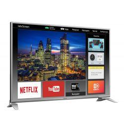 """IMAGEM 2: SMART TV PANASONIC 49"""" TC-49ES630B WI-FI FULL HD NETFLIX E YOUTUBE"""