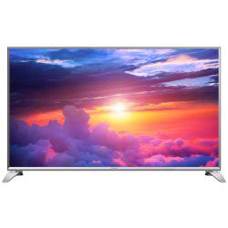 """IMAGEM 3: SMART TV PANASONIC 49"""" TC-49ES630B WI-FI FULL HD NETFLIX E YOUTUBE"""