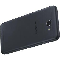IMAGEM 2: SMARTPHONE SAMSUNG GALAXY J5 PRIME 4G QUAD-CORE 1.4GHZ 32GB - PRETO