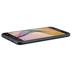 IMAGEM 3: SMARTPHONE SAMSUNG GALAXY J5 PRIME 4G QUAD-CORE 1.4GHZ 32GB - PRETO