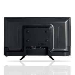"IMAGEM 2: SMART TV LED 32"" PHILCO PH32B51DSGWA HDMI COM ANDROID"