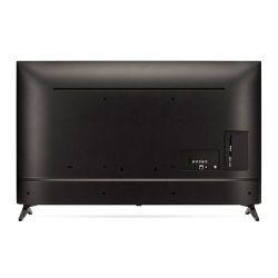 """IMAGEM 4: SMART TV LG 43"""" POLEGADAS LED COM WEBOS 3.5 - LJ5550"""