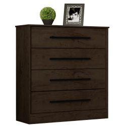 m veis c modas j mahfuz. Black Bedroom Furniture Sets. Home Design Ideas