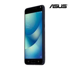 IMAGEM 3: SMARTPHONE ASUS ZENFONE 4 MAX 16 GB ZC554KL - PRETO