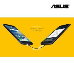 IMAGEM 6: SMARTPHONE ASUS ZENFONE 4 MAX 16 GB ZC554KL - PRETO