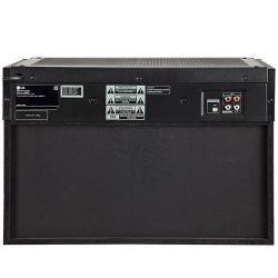 IMAGEM 5: MINI SYSTEM LG X BOOM FESTA OM4560 BLUETOOTH 200W RMS BIVOLT - PRETO