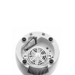 IMAGEM 4: LIQUIDIFICADOR MONDIAL POWER 2 NL-26 500W BRANCO / CINZA
